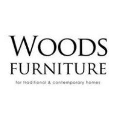 @_WoodsFurniture
