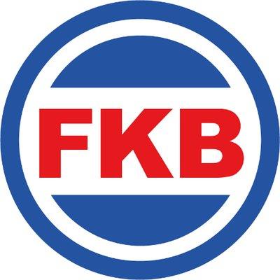 FKBSchwimmbadtechnik