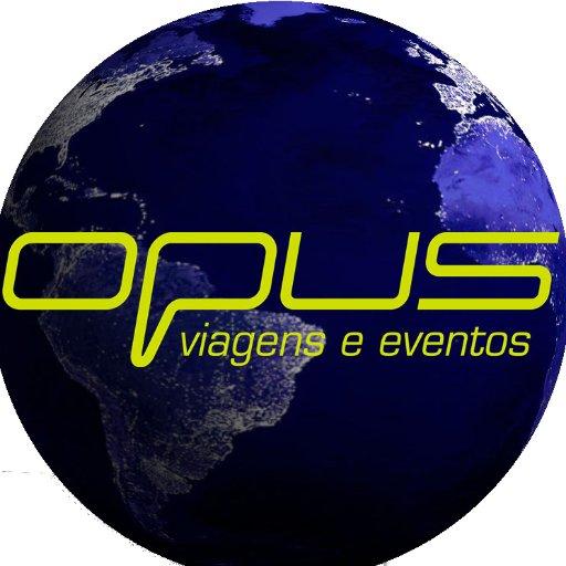 @OpusViagens