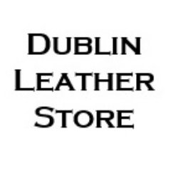 Dublin Leather Store