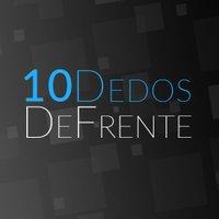 10DedosdeFrente
