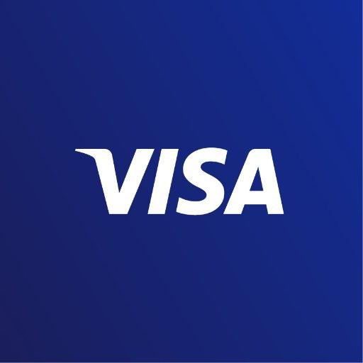 @VisaNewsEurope