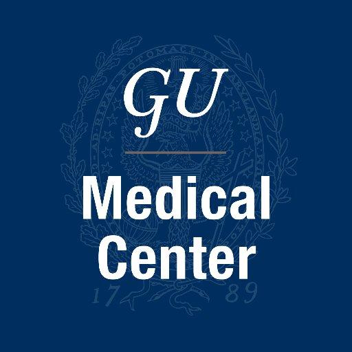 GU Medical Center