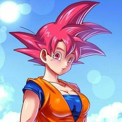 Gokua