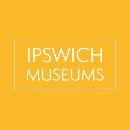 Ipswich Museums