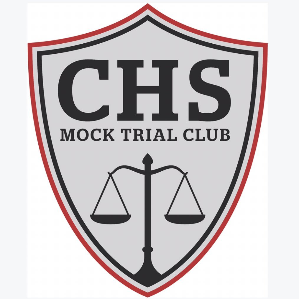 Clifton Mock Trial