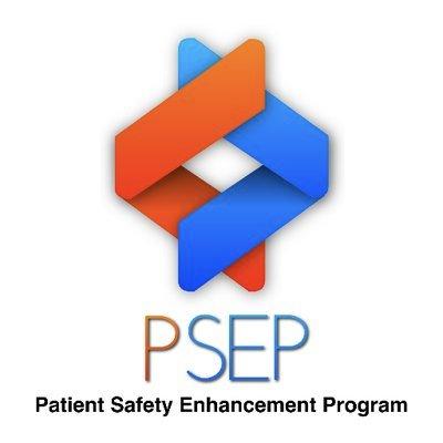 UMVA Patient Safety