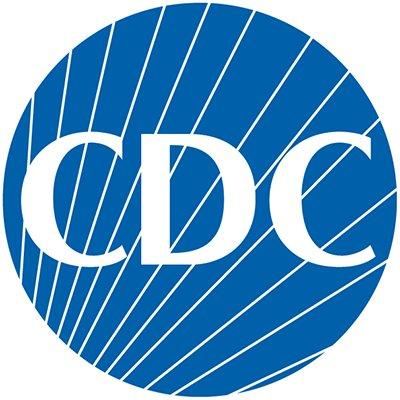 @CDCgov
