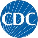 Photo of CDCgov's Twitter profile avatar