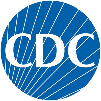 Digital & social media updates from @CDCgov. #publichealth #government #science View our privacy policy: https://t.co/N3OhkbXTAq