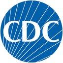 Photo of CDC_eHealth's Twitter profile avatar
