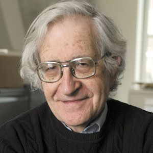 a profile on noam chomsky Is this your ancestor explore genealogy for noam chomsky born 1920s including ancestors + 1 photos + 2 genealogist comments + questions + more in the free family tree community.