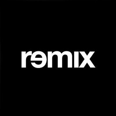 revista remix (@revistaremix)   Twitter