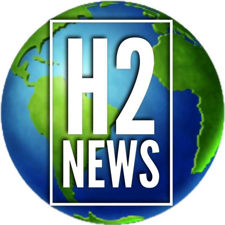 H2 & Fuel Cell News