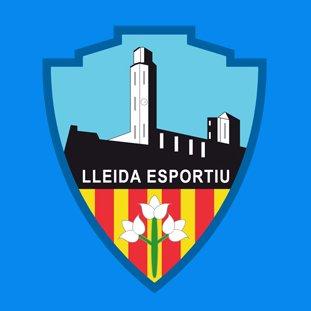 Lleida_Esportiu