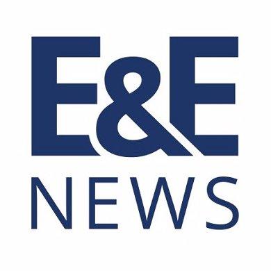 Image result for E & E news