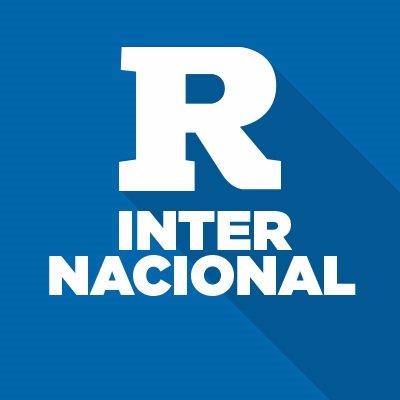 Reforma Internacional