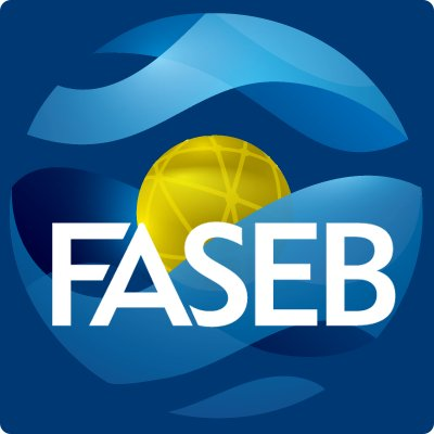 FASEB Public Affairs | Social Profile
