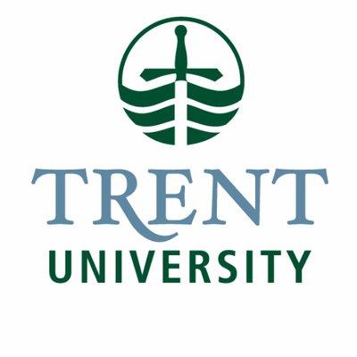 Trent University (@TrentUniversity) | Twitter
