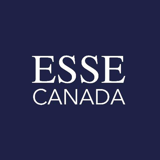 ESSE Canada