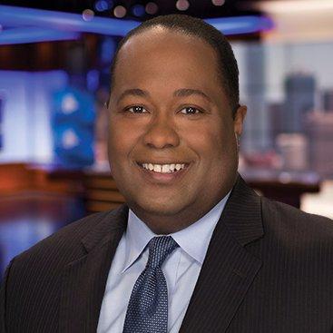 Wayne Carter, NBC 5 (@WayneNBC5 )
