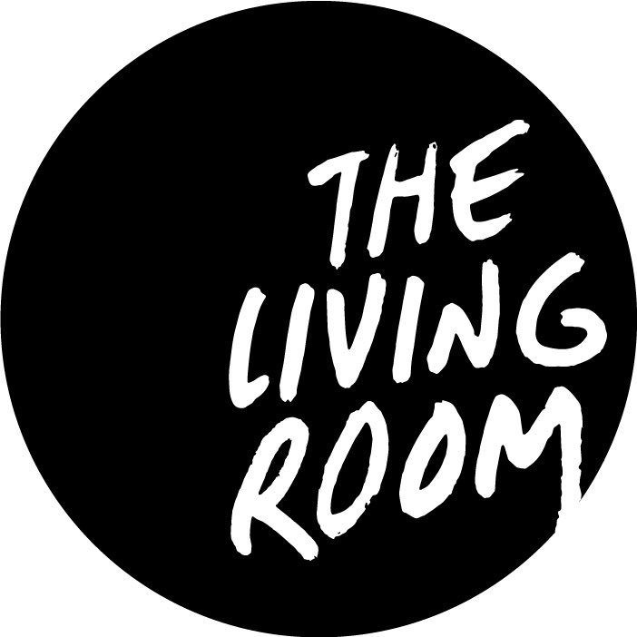 The Living Room Part 60