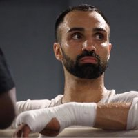 Paul Malignaggi | Social Profile
