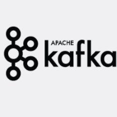 kafka streams