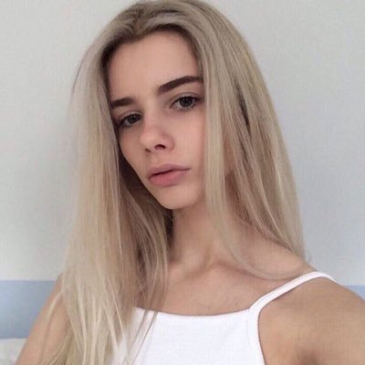 Hot pretty eyed teen make you eat your cum leotard nylons 5