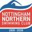 Nottingham Northern