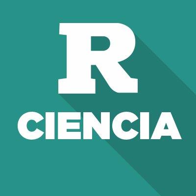 @reformaciencia