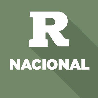 @reformanacional