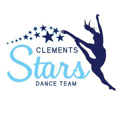 chs stars dance team chsstarsdance twitter rh twitter com dance team logo maker dance team logo images
