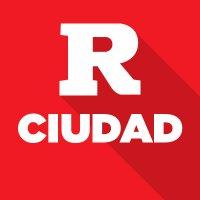 CIUDAD twitter profile