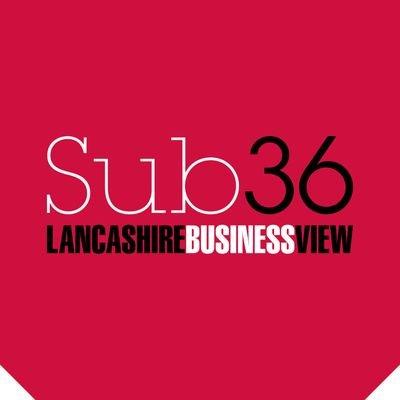 LBV Sub36