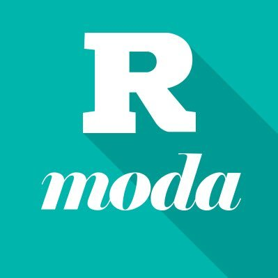 @modareforma