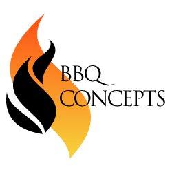 Bbq Concepts Bbqconceptslv Twitter