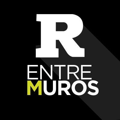 @refEntremuros