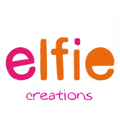 elfie creation's
