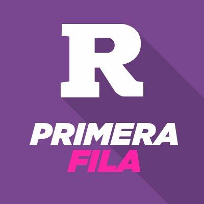 @primerafila