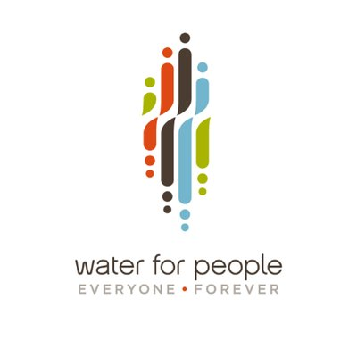 Water For People | Social Profile