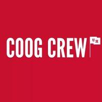CoogCrewUH