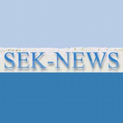 Sek News