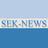 SEK-News