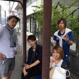 """佐竹 颯斗 on Twitter: """"ファミ..."""