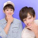 鳥飼 (@0317ryuki) Twitter