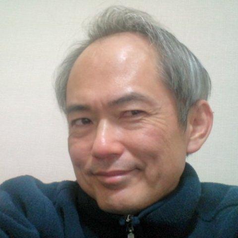 山口 太郎 (@afrody5151) | Twit...