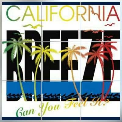 BreEZe - State of California