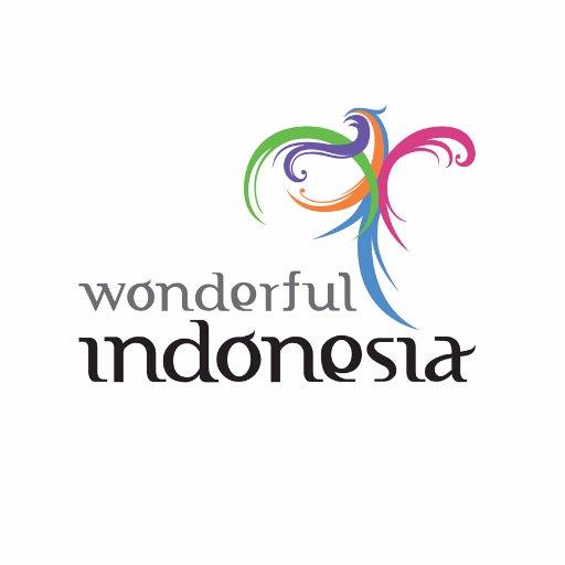 @VisitsIndonesia