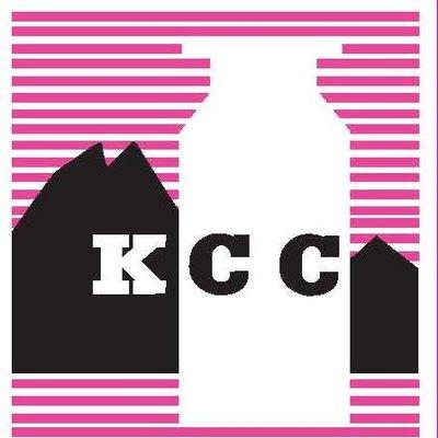 Image result for New Kenya Co-operative Creameries Ltd